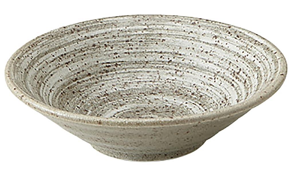 憲法先祖フォーマット光洋陶器 風の舞 鉢 3.5 53174059