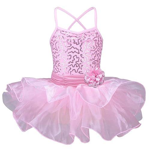 f4c3bc9c2 Kids Ballet Dance Costumes  Amazon.com