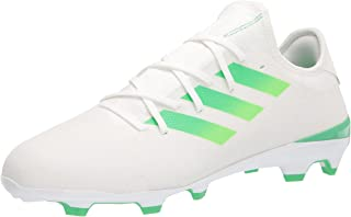 Unisex-Adult Gamemode Tex Firm Ground Soccer Shoe