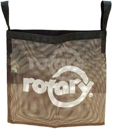 Long-awaited Ranking TOP12 Rotary 9246 Debris Bag 751-949 with Compatible Stens