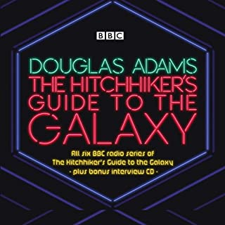 Best bbc radio guide Reviews