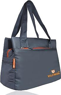 WILD MODA Women's Womania Fourth Stylish Shoulder Bag