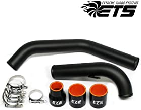 Best evo x ets intercooler kit Reviews