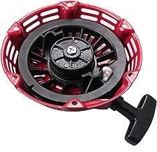 Dalom GX120 GX160 GX200 Recoil Starter Pull Start Assembly for Honda 4 HP 5.5 HP 6.5 HP Engine
