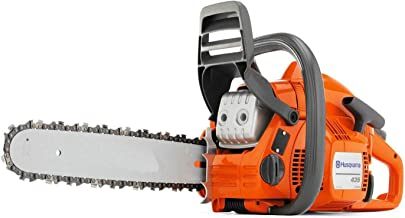 Best factory reconditioned stihl chainsaws Reviews