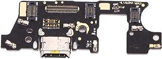 YuanGH For Huawei Mate 9 Pro Charging Port Board Internal Charging Accessories of USB Port Yuan Repair Parts