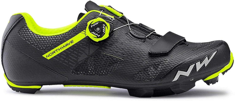 Nike Air Max Tavas SchwarzSchwarz Damen Herren Sneakers Schuhe billig online kaufen 2019