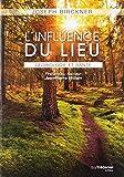 L'influence du lieu - TREDANIEL - 09/01/2019
