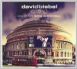 Live At The Royal Albert Hall...