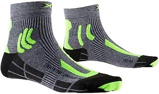 X-Socks Trek Retina Low Cut, Socks Socks Unisex Adult
