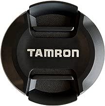 tamron 70 300mm vc usd lenses