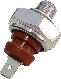 Jauge Niveau dhuile Moteur Compatible avec OEM 1174.88 1174.93 C43028 AERZETIX