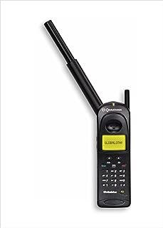 Globalstar GSP-1600 Satellite Phone