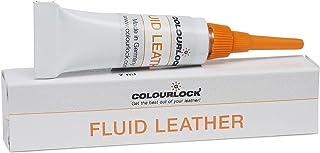 COLOURLOCK–Líquido Piel Filler 0,23FL