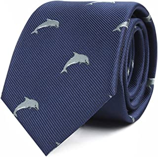 dolphin gifts for him