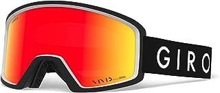 Giro Blok Goggles Mens