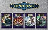 Epic Card Game: Uprising Bundle