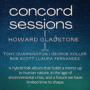 Concord Sessions