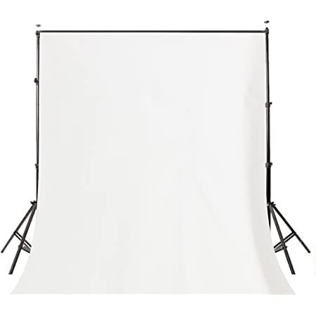 FUERMOR Polyester Background 5x7ft Children Playground Photography Backdrop Photo Studio Props
