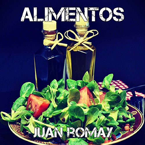 Alimentos  By  cover art