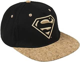 Amazon.es: 10% a 100% de descuento - Sombreros y gorras ...