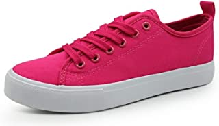 Emma Shoes Sneakers