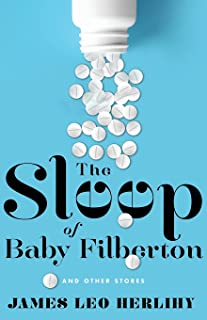 The Sleep of Baby Filbertson