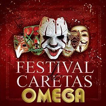 Festival De Caretas