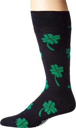 Big Luck Socks