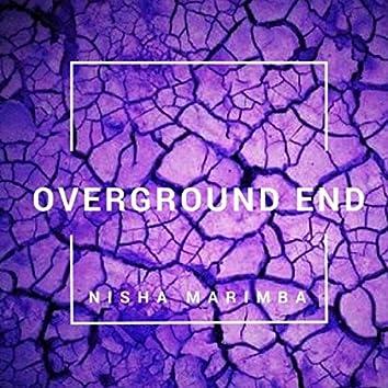 Overground End