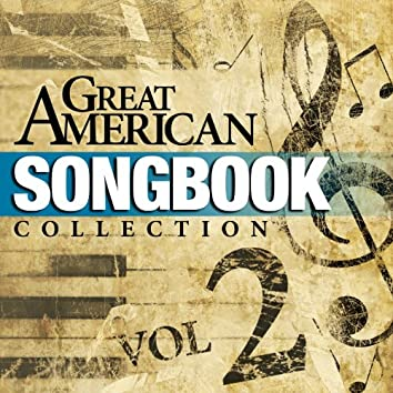 Great American Songbook Collection, Vol. 2