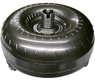TORCO GM Chevy 6L80E 6L90E 5.3L 6.0L JMBX Torque Converter