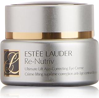 Estee Lauder Re-Nutriv Ultimate Lift Age-Correcting Eye Creme for Unisex - 0.5 oz, 15 milliliters