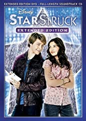 STARSTRUCK: GOT TO BELIEVE EXTENDED EDITION - 2-DI (DVD MOVIE)