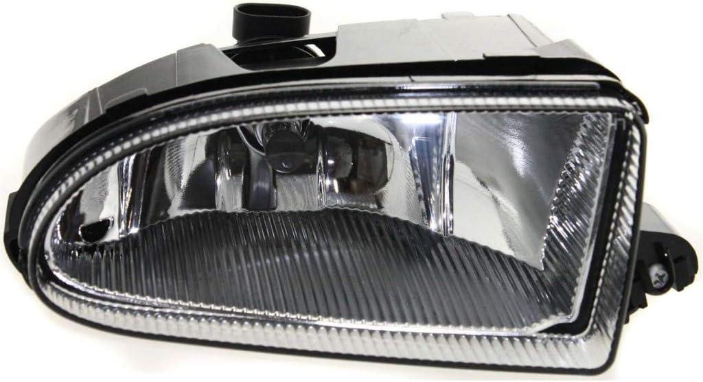 For Chrysler PT Cruiser Fog Light Assembly Dr 02 04 Portland Mall Special Campaign 2001 03 2005