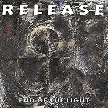 End of the Light
