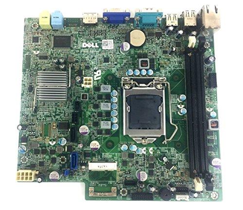 Dell PGKWF OptiPlex 990 Ultra Small Form Factor Core i3, i5, i7 Moth