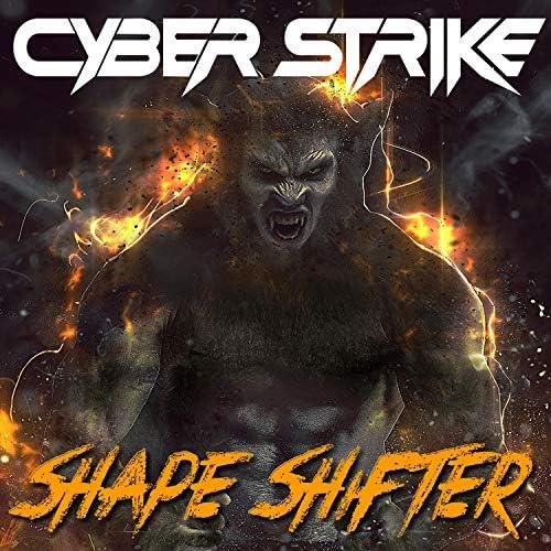 Cyber Strike