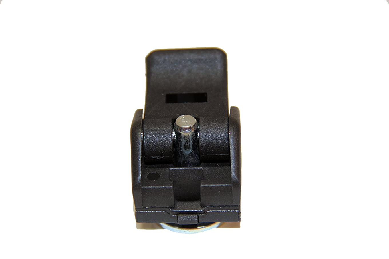 MTC 1600/51-16-1-944-479 Glove Box Support (51-16-1-944-479 1600 for BMW Models) cgruasynfgma