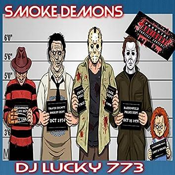 Smoke Demons