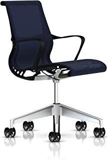 Best herman miller setu multi purpose chair Reviews