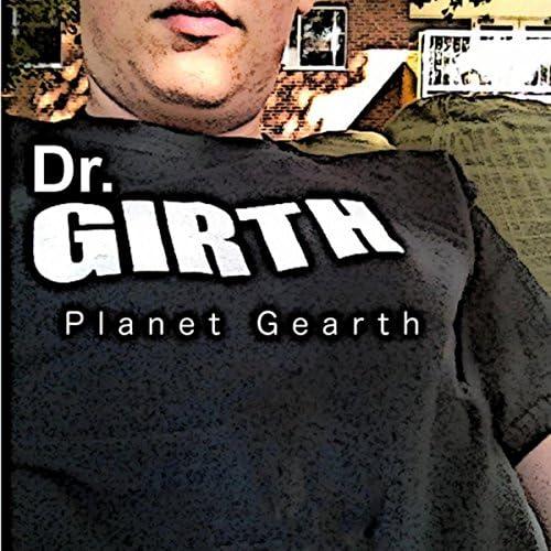Dr. Girth