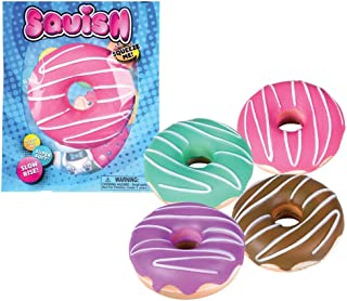 Best donut squishy pack Reviews