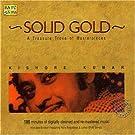Solid Gold - a Treasure Trove of Masterpieces