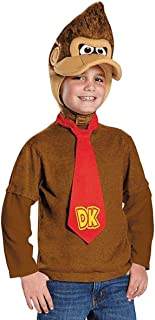 Best donkey costume simple Reviews