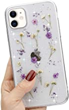 Suchergebnis Auf Für Iphone 11 Pro Hülle Lila
