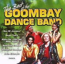 hit 2007 dance