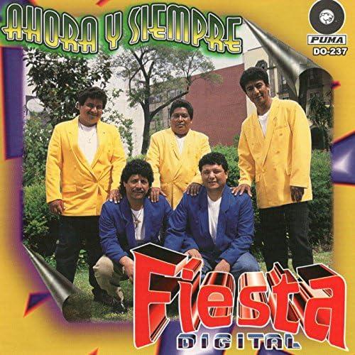 Fiesta Digital