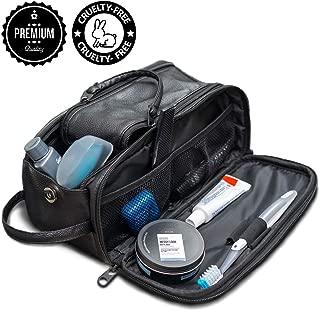 Best bag for mens toiletries Reviews