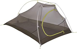 Bolt UL 2 Person Backpacking Tent